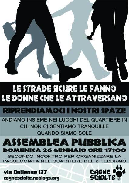 assemblea26gen