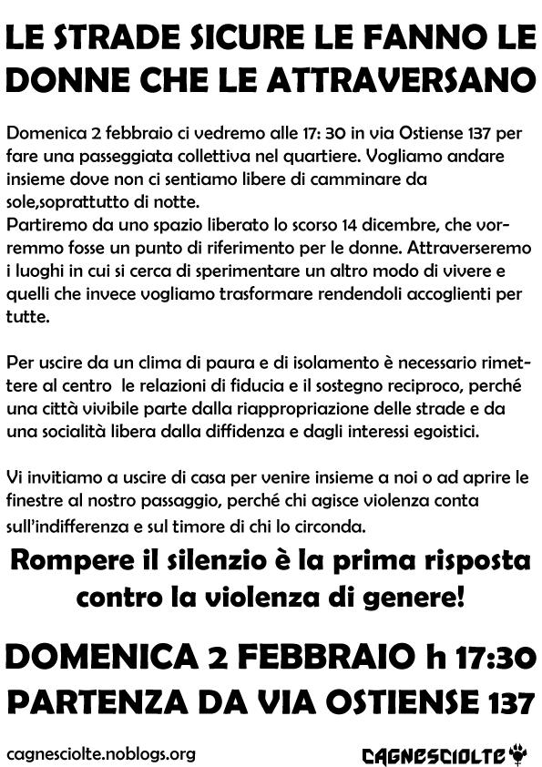 fronte_volantino_web