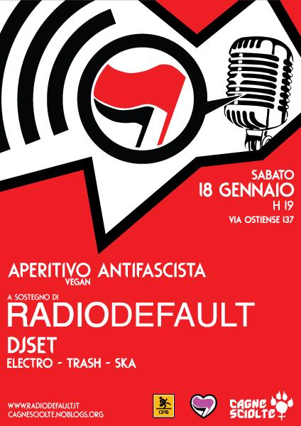 radiodefault