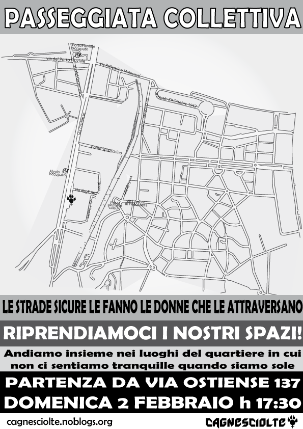 retro_volantino_web