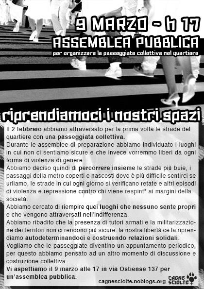 volantino-cagne-web 2702