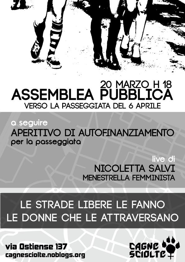 assemblea20marzo