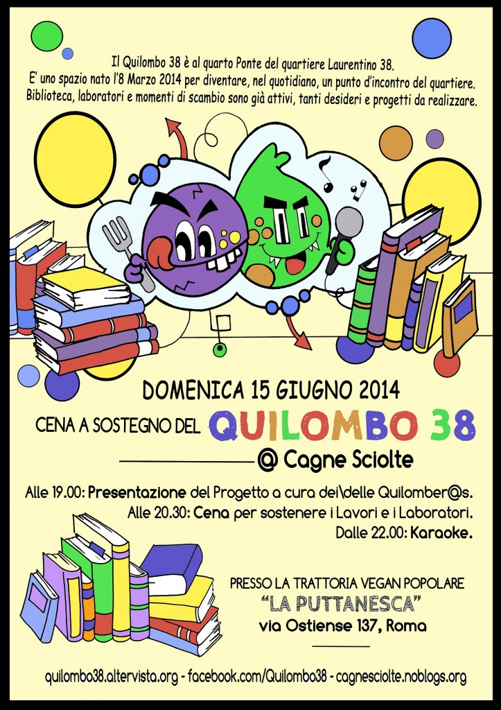 Quilombo15cagne