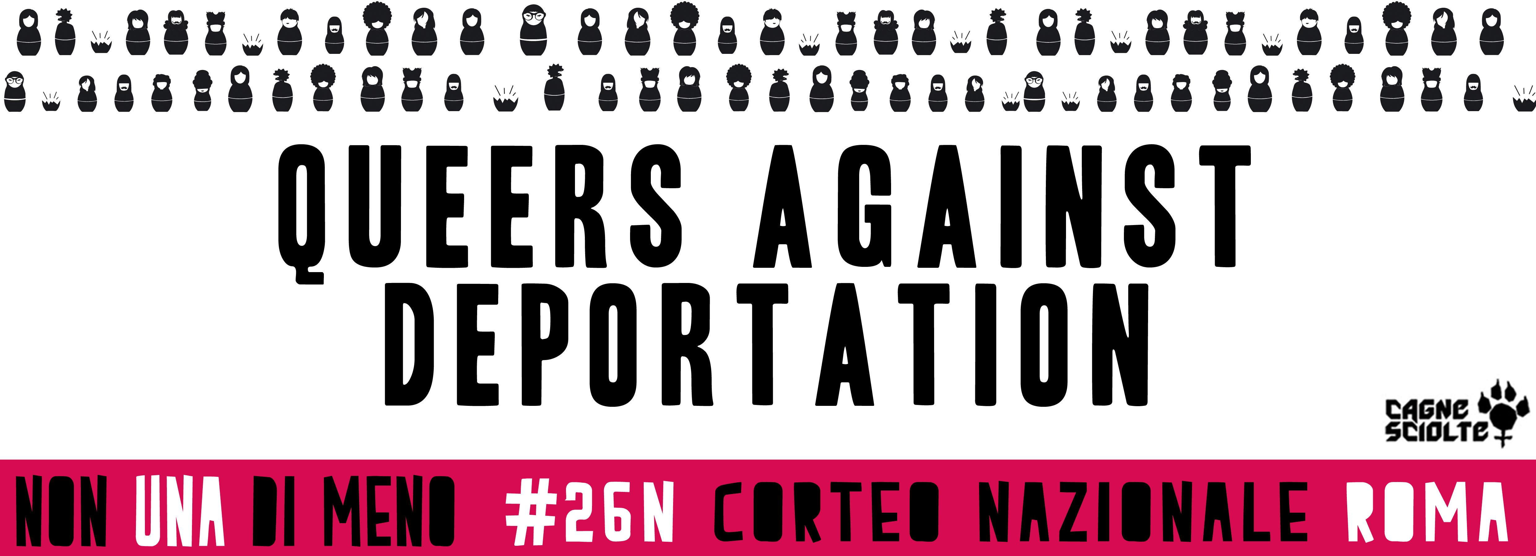 queers-vs-deportation-copia